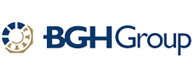 BGH Group