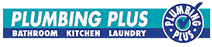 Plumbing Plus - Bathroom, Kitchen, Laundry